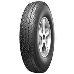 Los Fabricantes de Neumáticos de Coche Chino de Exportación 205 55R16 195 65R15 185 65R15 155 65R13 165 65R13 185 70R14 205 65R15 215 65R15 Precio Neumático Radial