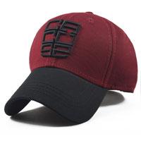 2018 Snapback Новой Эры моды лето вышивка печать Леди Trucker бейсбола винты с Red Hat