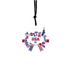 Papel Personalizado Ambientador, Colgando Ambientador, Alquiler de Coche Colgante, Fragancia Perfume
