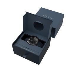 Bracelete de Alta Qualidade Jóias Caixas de Papel para o Festival de Promoção
