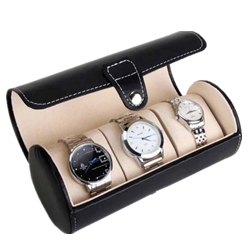 Ver/bracelete de Madeira/Jóias/embalagem Caixa de Oferta com Verniz Mate