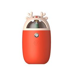 Питание Банк Porable зарядное устройство для мобильных телефонов 2200Мач (MBP803)
