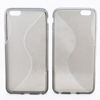 Téléphone mobile Cas pour l'iPhone 6g Plus