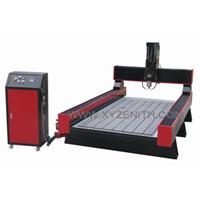 Máquina CNC de Entalhe para Mármore/ Pedra (XZ6090)