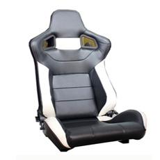 Racing сидений автомобиля/спортивных сидений автомобиля/сидений автомобиля/Recaro Автогонки мест (HL8007B)