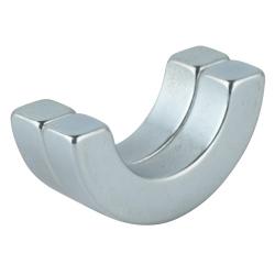 NdFeB кольцевым магнитом