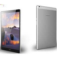 Nouveau 10.1 WiFi d'Inch 1g+8g Quad Core Intel, GPS, BT Support Android Katkit 4.4 Tablet