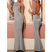 Mother of The Bride Dresses (PU 05963)