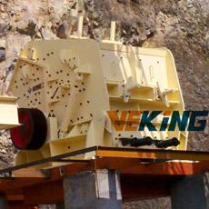 Горячее оборудование завода минируя машины сбываний каменное задавливая минируя