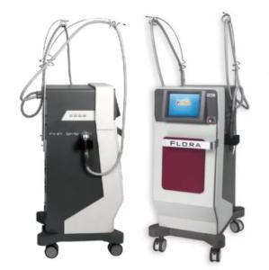 Máquina del retiro del pelo del laser del diodo de la alta calidad 810nm del precio bajo para todos los tipos de la piel