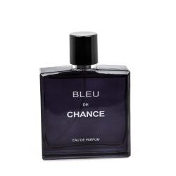 Woody Hot-Sale Safari Hombres Perfume Picante con Caja Fuerte