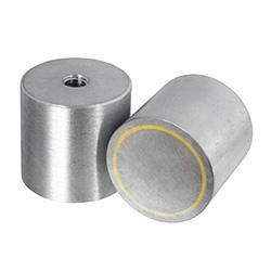 Потенциометр SmCo магнит (SCM02-01)