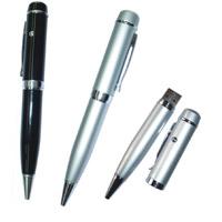 Comercio al por mayor unidad Flash USB Regalo Promocional lápiz USB personalizado