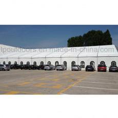 Grande Tente Extérieure de Chapiteau D'événement D'usager de 30m