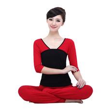 Йога Wear Wear культуризма для Women