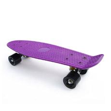 PP Skate Board con mejor calidad (YVP-2206)