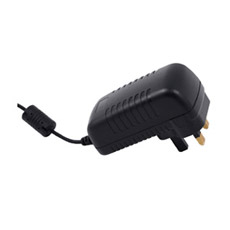Universal Switching Power Adaptor