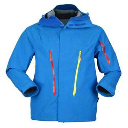 Windproof Senderismo Ropa exterior ropa ropa deportiva