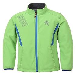 Tácticas de camuflaje de la acu V4.0 chaqueta Softshell militar al aire libre del Ejército de prendas de vestir
