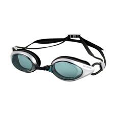 Óculos de Natação com Grau (CF-1207)