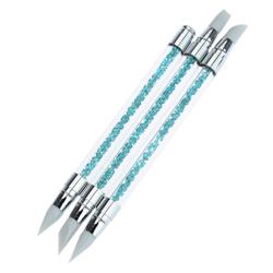 Calificado 25000rpm Polaco/máquina de Uñas Nail Herramienta de Perforación con Taladro de Uñas Pen