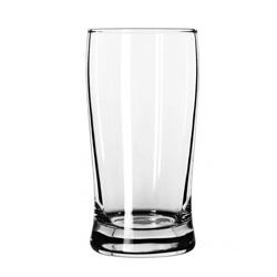 Frasco de Vidro do Suco do Copo da Olá!-Esfera, Caneca de Cerveja de Vidro