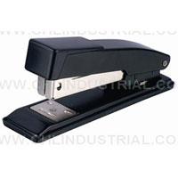 Zinc Office Appliance for Stapler
