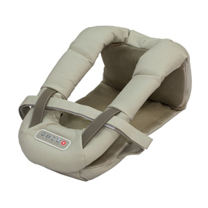 Shoulder Massager (BK202)