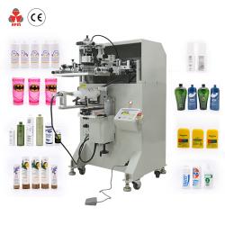 El mejor precio del régimen medio vaso de papel hacer máquina de formación 60-70PC/Mi