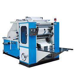 Single Facer totalmente automática máquina de fabricación de papel corrugado