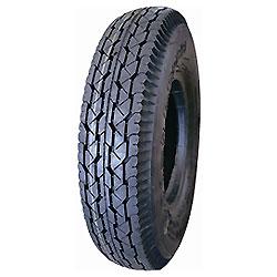 Neumático de moto/Llantas, Neumáticos carretilla/neumáticos Tamaño Popular 400-8