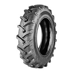 China R1 de Nylon de Sesgo de Patrón de Tractor Neumático (600-12) - China Tractor Neumático, de los Neumáticos Agrícolas