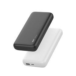 1200 Мач Банка питания зарядного устройства для мобильного банка мини-Power банка для рекламных и подарков