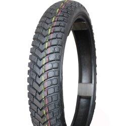 Tubeless Neumático 110/90-16 59s 6pr Neumático de Moto