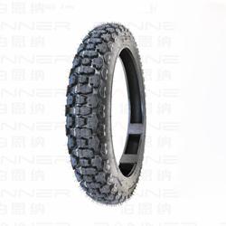 130/70-17 Neumáticos de Motocicleta de la Fábrica