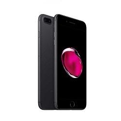 Nuevos productos de 5.99'' FHD Vkworld Teléfono móvil 4G S8 5500mAh Batería Android 7.0 Smart Phone RAM4g+ROM64G en el teléfono celular
