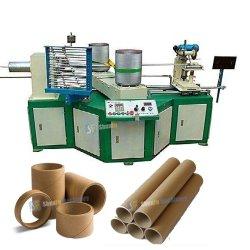 Full-Automatic pañales para adultos de la máquina (RL-CNK-100)