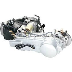 Мотоцикл Детали Двигателя Мотоциклов (13