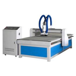 CNC Woodworking Gravação CNC Router Machine
