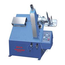 Máquina de vasos de papel para hornear magdalenas