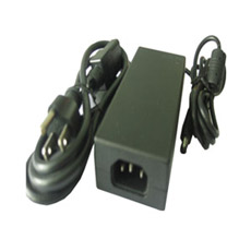 Power Adaptor with Euro Plug 12V DC Adapter 1.5A 18W (RX-PS18-12)
