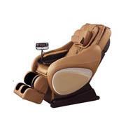 Sillas de masaje automáticas (WS-768A)