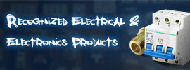 electrical-electronics