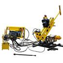 All Hydraulic Diamond Coring Drill Rig
