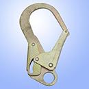High Strength Rebar Single Hook with Gold