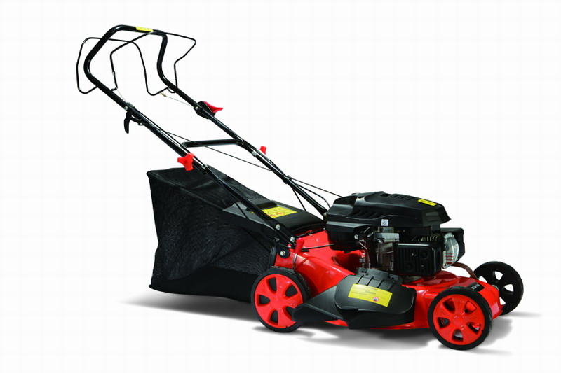 Lawn Mower Manufacturers Suppliers Exporters From China