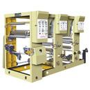 Rotogravure Printing Press