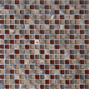 Glass Stone Mosaic Tile