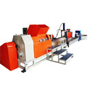 High Output EPE Recycle Machine