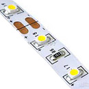 DC24V LED Strip Lights